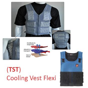 1000+ images about Tactical | Protect gear on Pinterest ... |Cool Hazmat Vest